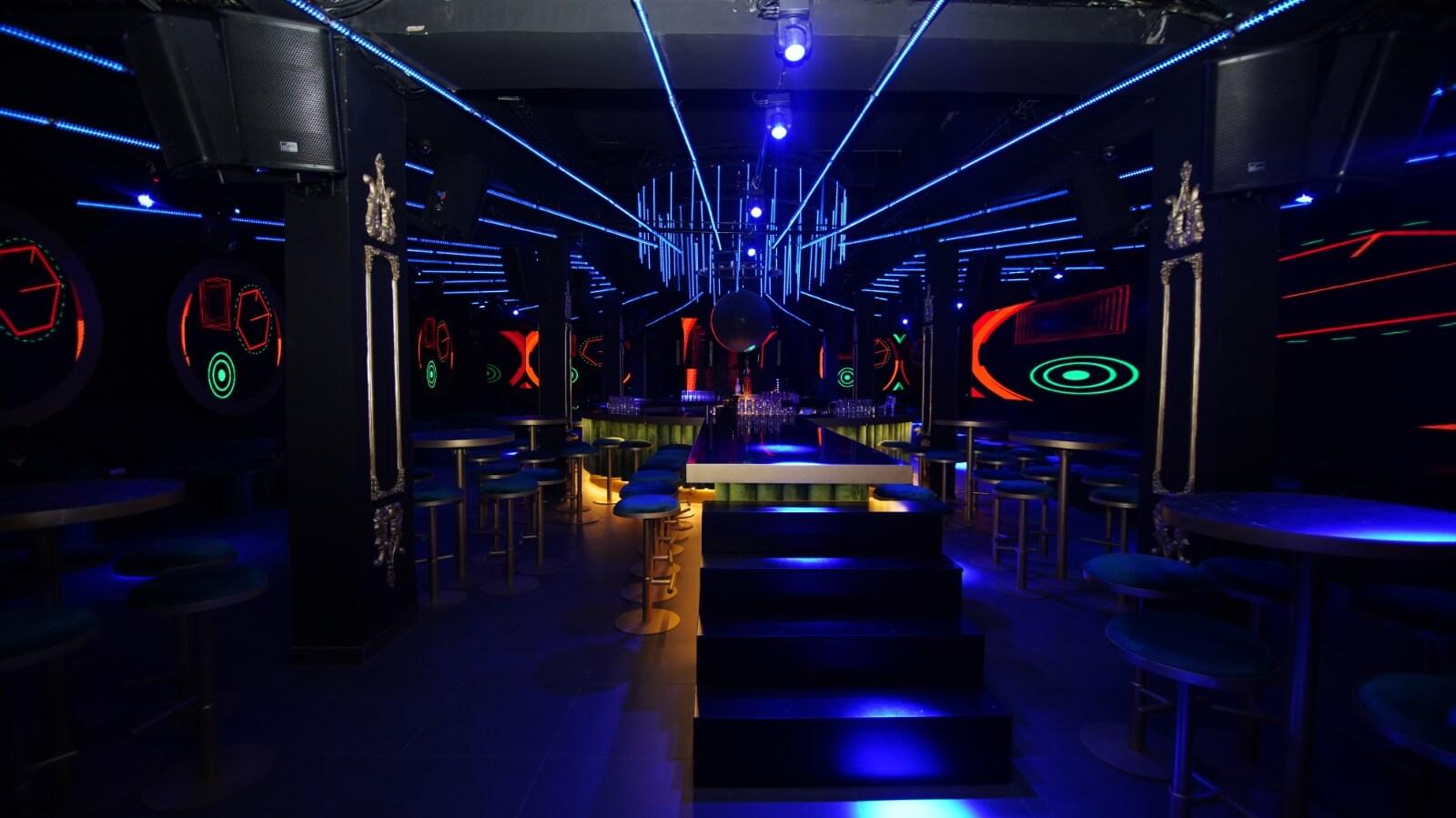 Zorya Club Lagos